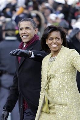 First_Lady_Obama
