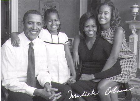 Obamas (2)