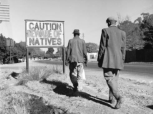 13-beware-of-natives1