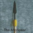 Afrospear5x5withcaption1